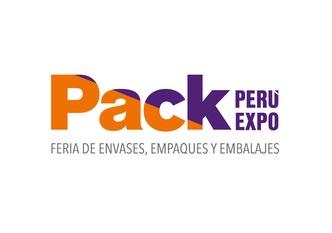 Food Processing Ukraine - Online event - Ukraine
