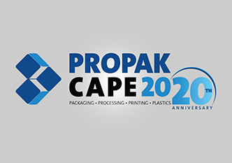 Propak Cape - Cape Town - South Africa