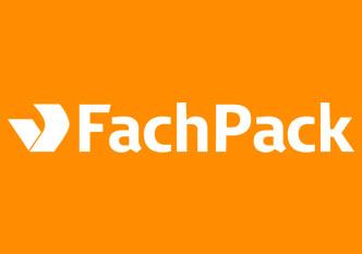 Fachpack - Nuremberg - Germany