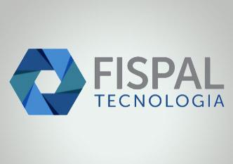 Fispal Tecnologia - Sao Paulo - Brazil