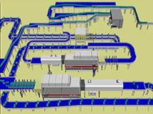 Desenho de sistemas integrados