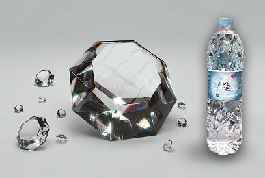 Alkalive - Catar