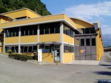 SMIMEC facility