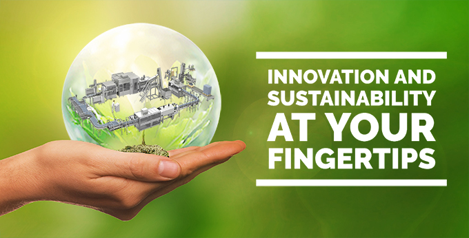SMI @ MyBeviale: innovation and sustainability at your fingertips
